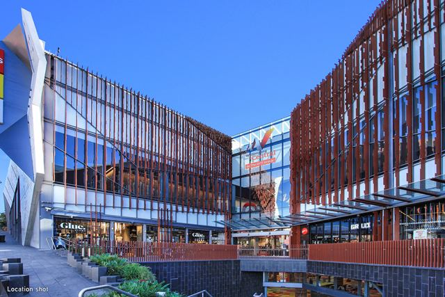 Suite 7 / 233 Crown Street WOLLONGONG NSW 2500