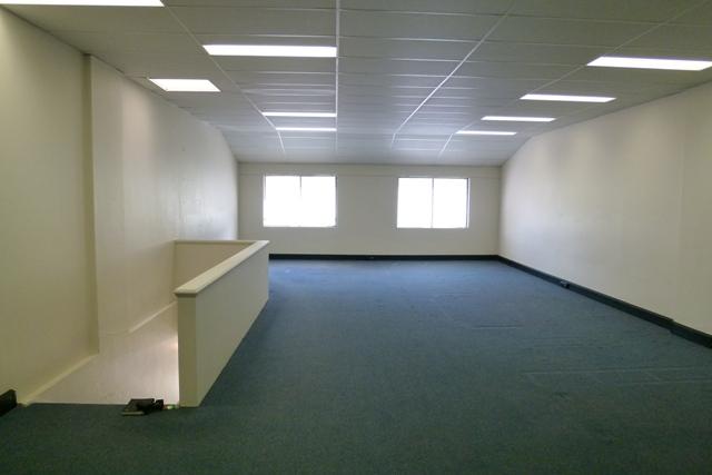 Suite 4, 181 Maroubra Road MAROUBRA NSW 2035