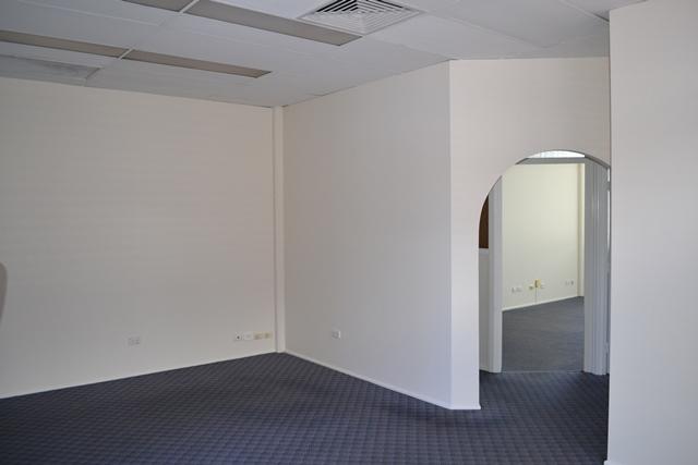 MERMAID BEACH QLD 4218