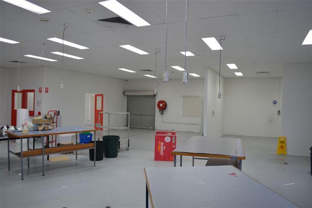 13/10 Chatswood Road SPRINGWOOD QLD 4127