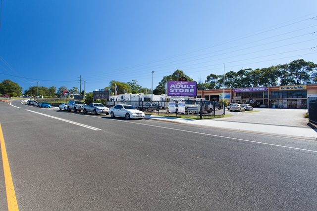 3B/339 Reedy Creek Road BURLEIGH HEADS QLD 4220