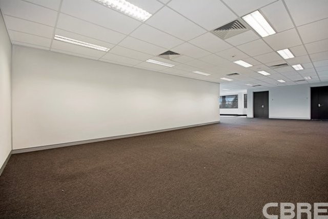 3B/2 Innovation Parkway BIRTINYA QLD 4575