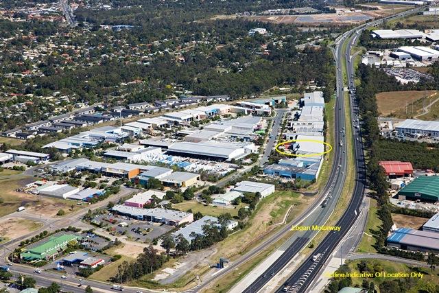33 Nealdon Drive MEADOWBROOK QLD 4131