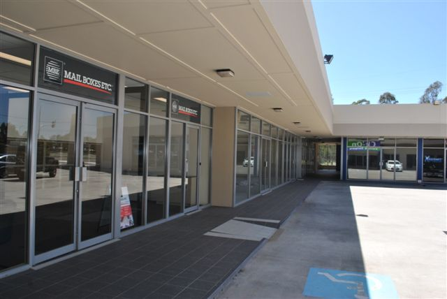 3/16-18 Beenleigh Redland Bay Rd LOGANHOLME QLD 4129