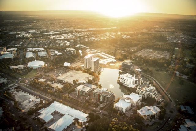 11 Solent BAULKHAM HILLS NSW 2153