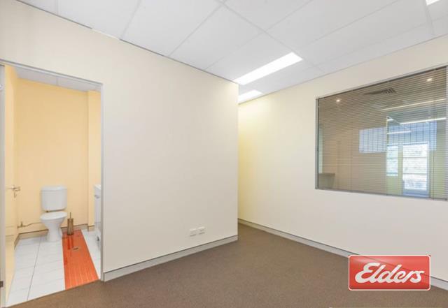 2/375 Montague Rd WEST END QLD 4101