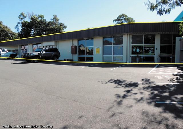 10/3 Cupania Street DAISY HILL QLD 4127