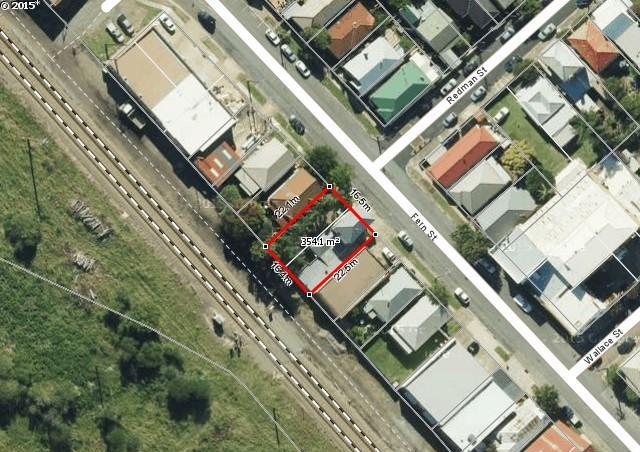 76 Fern Street ISLINGTON NSW 2296