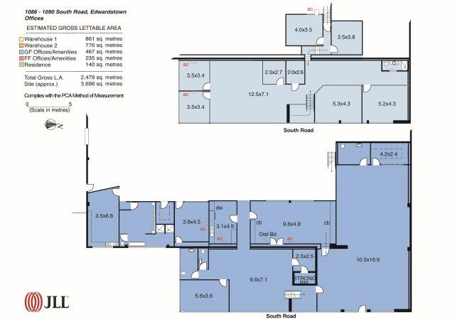 1086-1090 South Road EDWARDSTOWN SA 5039
