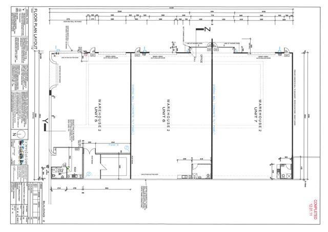 Unit 2,  4 Florence Street HENDON SA 5014