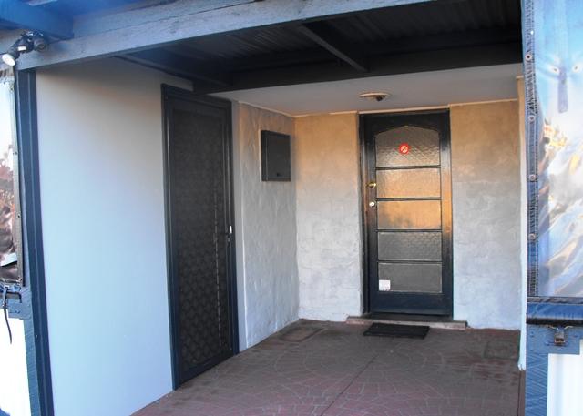 149 Mandurah Terrace MANDURAH WA 6210