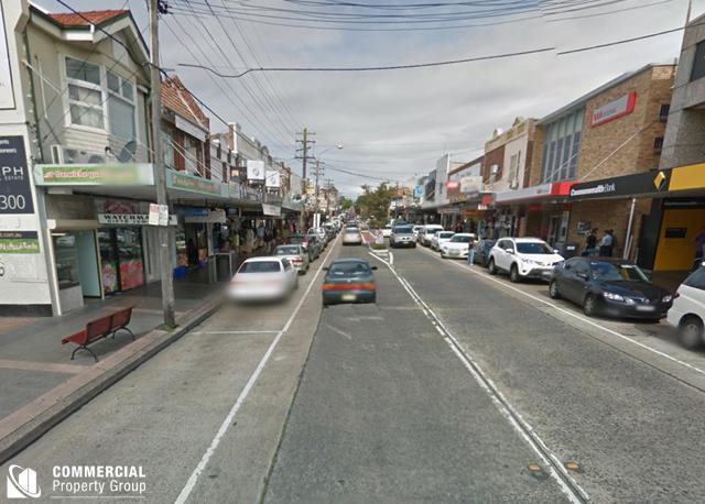 109 Haldon Street LAKEMBA NSW 2195