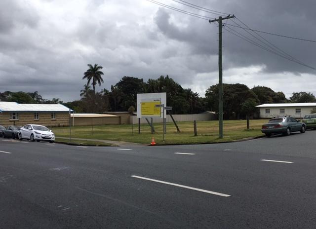 18 Kalinga Street CALOUNDRA QLD 4551