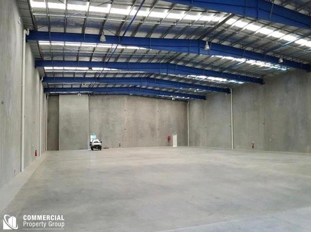 19 Orielton Street SMEATON GRANGE NSW 2567