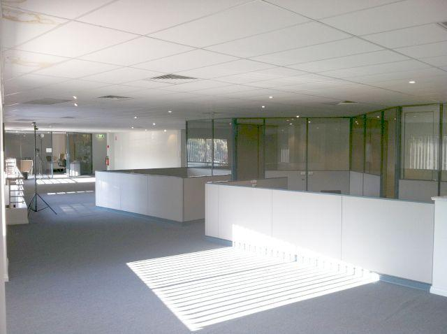 116 Princes Highway Office BEACONSFIELD VIC 3807