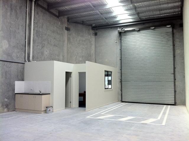 24/55 Commerce Circuit YATALA QLD 4207