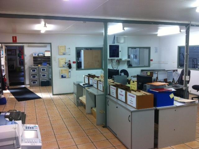 42 Enterprise St PAGET QLD 4740
