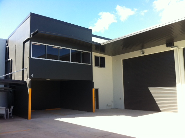 Bailey Court BRENDALE QLD 4500
