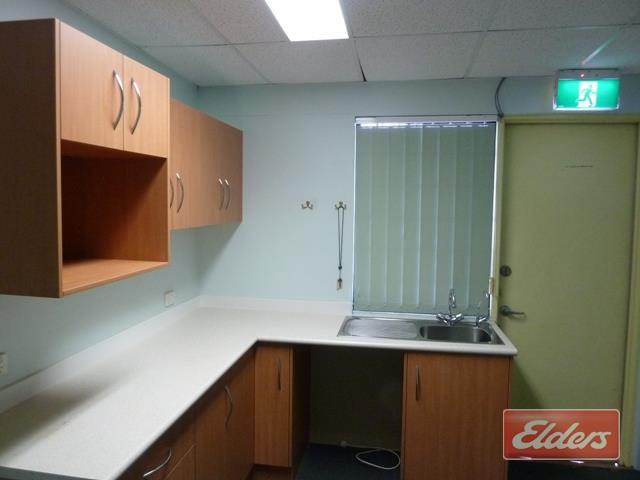 Suite 2/56 Logan Road WOOLLOONGABBA QLD 4102