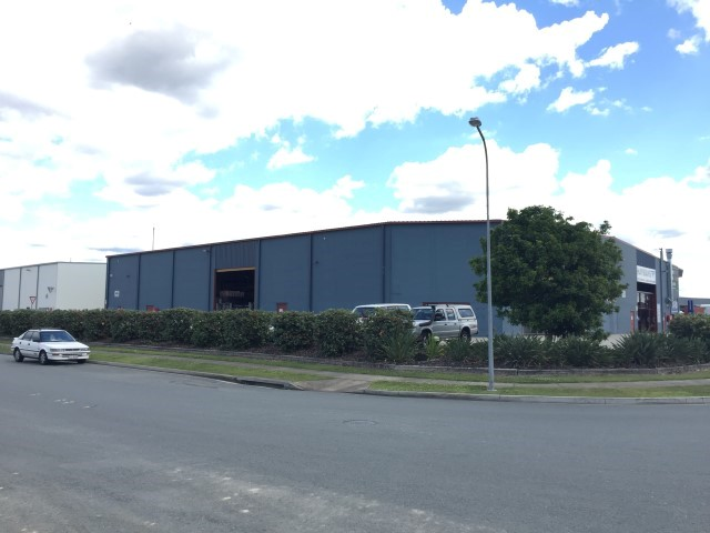 4 Bult Drive BRENDALE QLD 4500