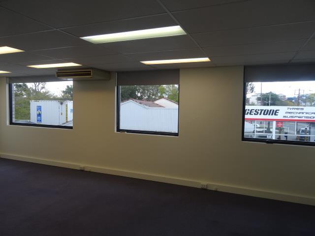 WAITARA NSW 2077
