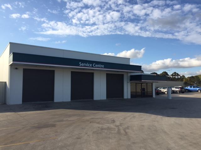 1163-1167 Mamre Road KEMPS CREEK NSW 2178