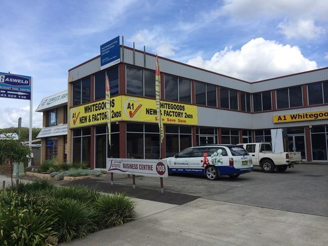 3B/108 Pacific Highway TUGGERAH NSW 2259