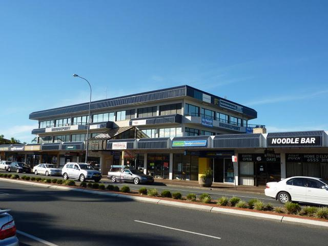 Suite F2B/1-9 Manning Street TUNCURRY NSW 2428