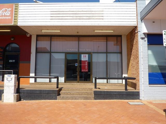 30 Pulteney Street TAREE NSW 2430
