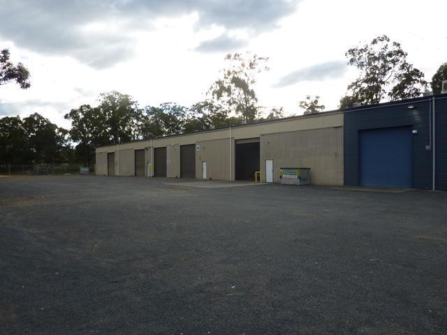 Bays 4 & 4/59 Muldoon Street TAREE NSW 2430