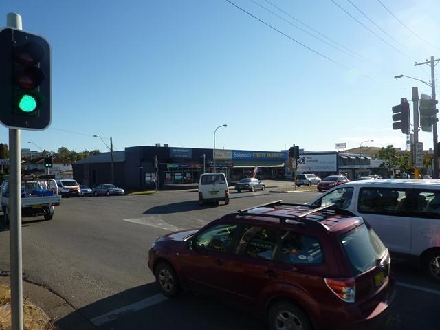 239 Victoria Street TAREE NSW 2430