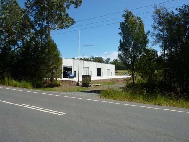 Bay 3/14 Berry Close WALLABI POINT NSW 2430