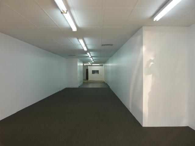 21 Manning Street TAREE NSW 2430