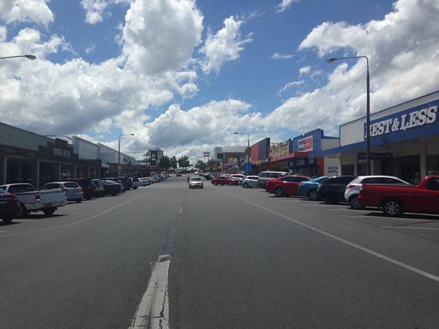1/19 Manning Street TAREE NSW 2430