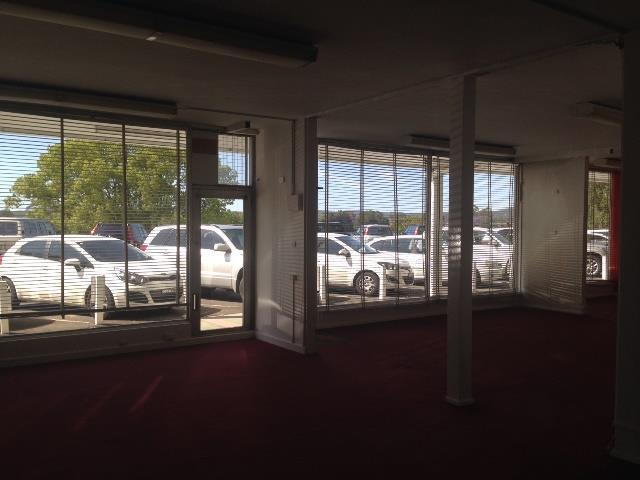 Shops 3-6/102-128 Victoria Street TAREE NSW 2430