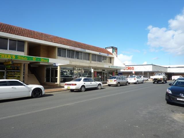 Shop 2/46A Wynter Street TAREE NSW 2430