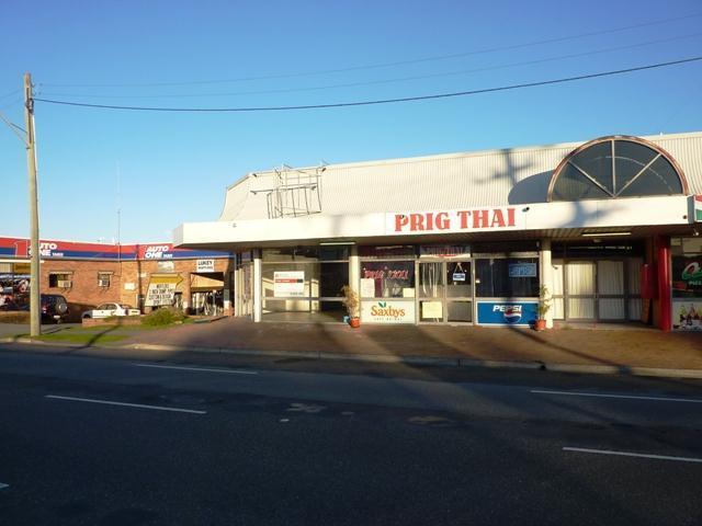 Shop 1/32-36 Victoria Street TAREE NSW 2430