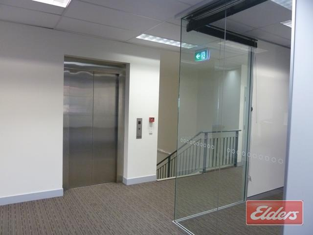 INDOOROOPILLY QLD 4068