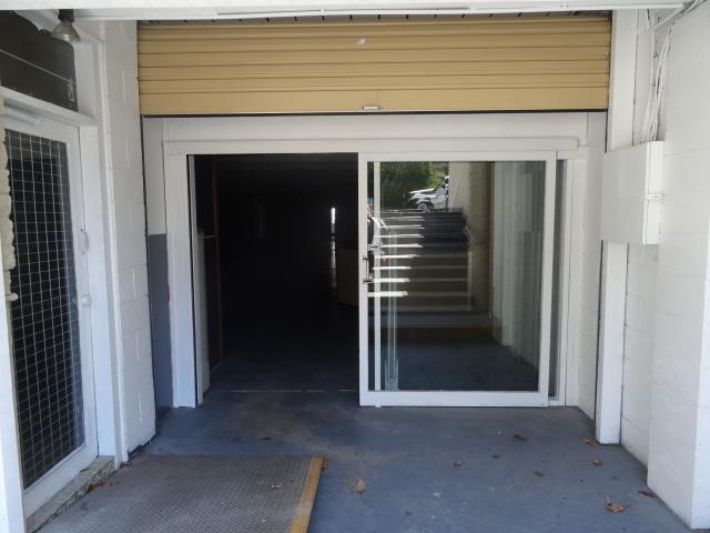 Unit  2/59 Hunter Street HORNSBY NSW 2077