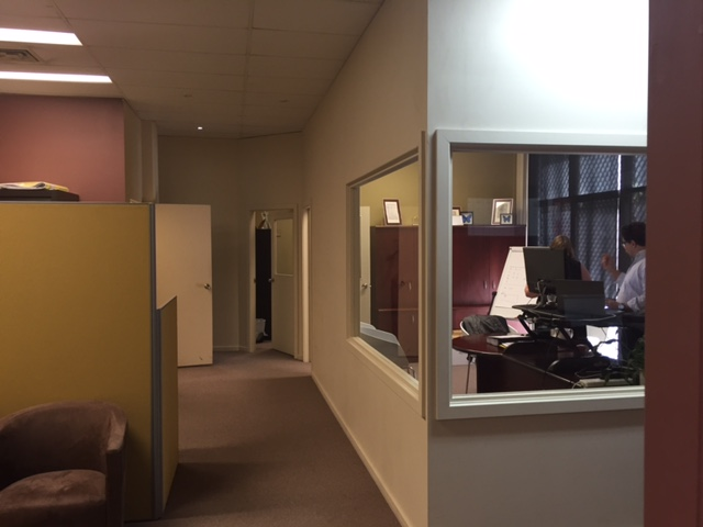 Suite 4/8-10 Victoria Street WOLLONGONG NSW 2500