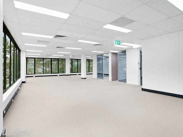 310 Crown Street WOLLONGONG NSW 2500