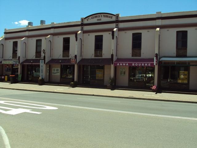 Shop 50/44-56 Phillip Street PARRAMATTA NSW 2150