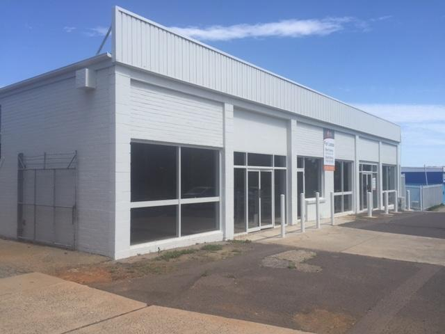 Unit 6/161 Newcastle Street FYSHWICK ACT 2609