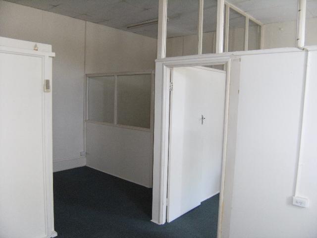 Suite 9 33 Church Street DUBBO NSW 2830