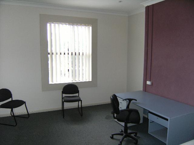 Suite 4, 99 Wingewarra Street DUBBO NSW 2830