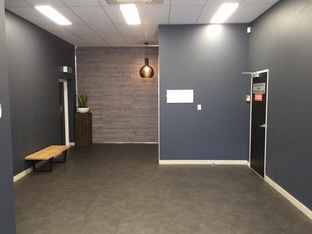 Level 3/128 Rothschild Avenue ROSEBERY NSW 2018