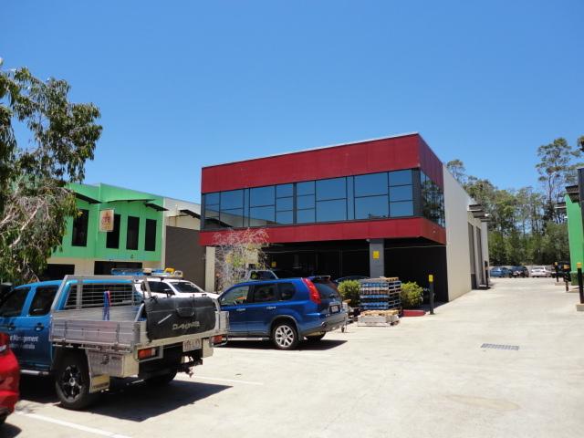 10/5-7 Cairns St LOGANHOLME QLD 4129