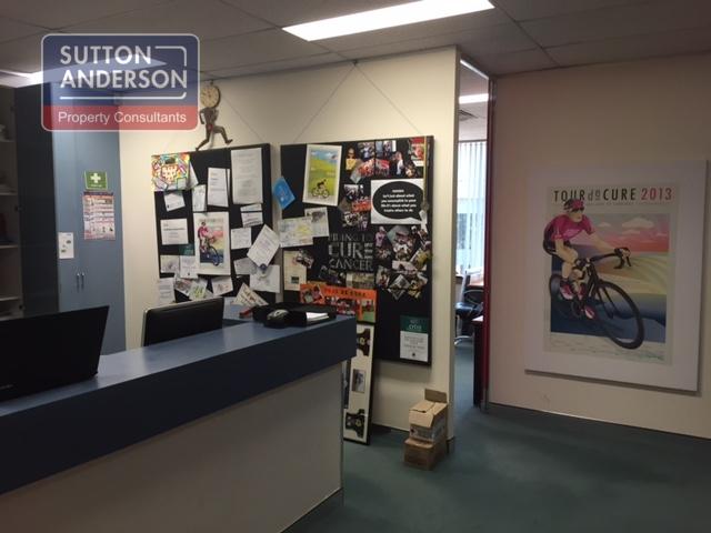 Part Unit /39 Herbert Street ARTARMON NSW 2064
