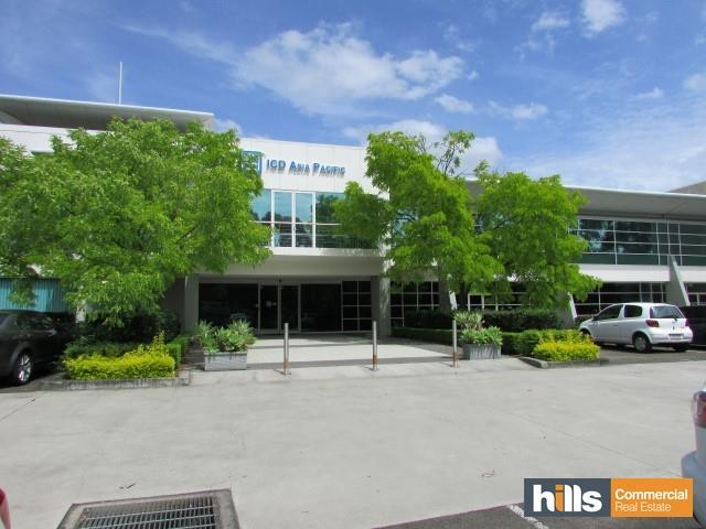 Freestandi/2 Solent Circuit BAULKHAM HILLS NSW 2153
