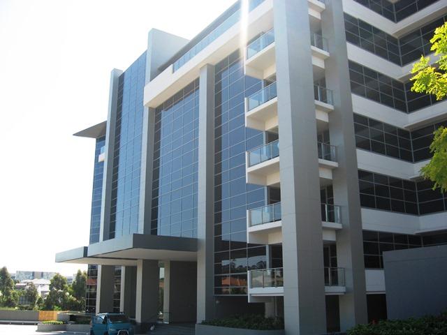 58 Norwest Blvd BAULKHAM HILLS NSW 2153